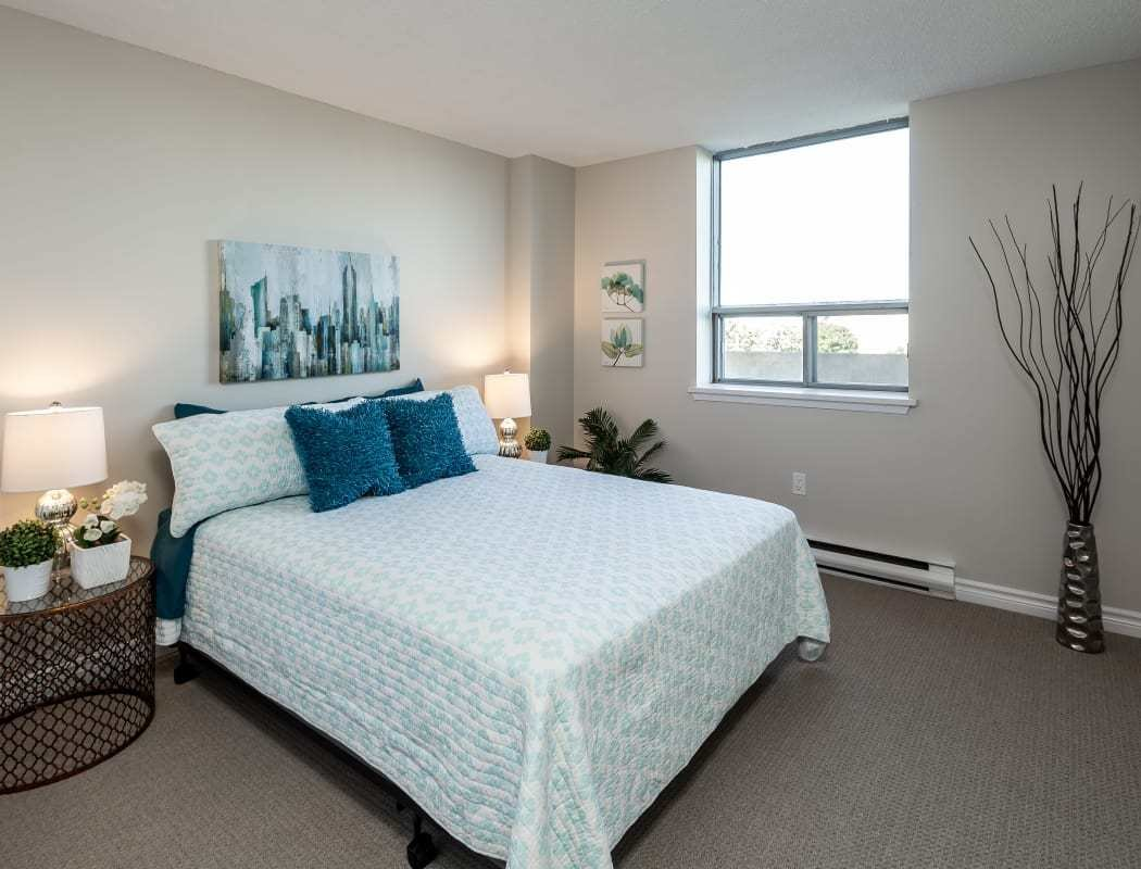 Best Affordable 1 2 Bedroom Apartments In Halifax Ns With Pictures