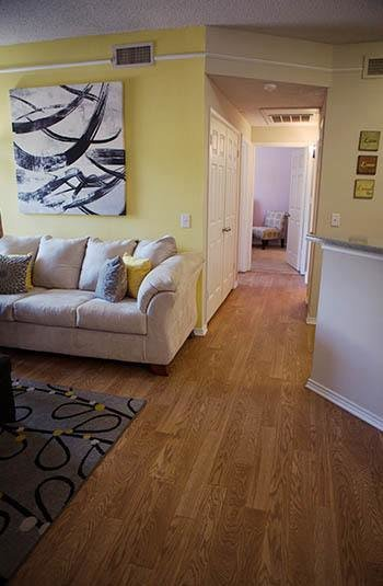Best 1 2 3 Bedroom Apartments For Rent In Austin Tx With Pictures