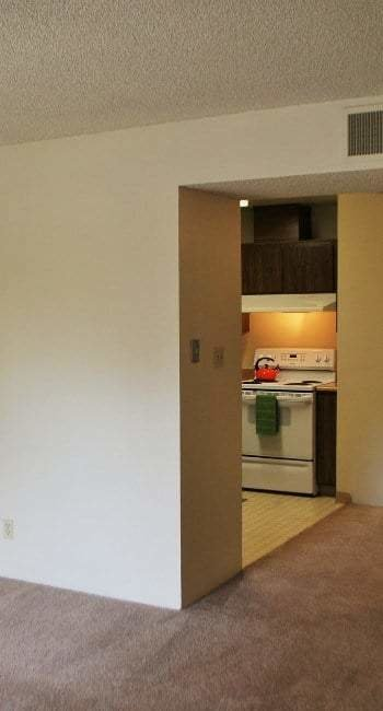 Best Studio 1 2 3 Bedroom Apartments For Rent In Sacramento Ca With Pictures