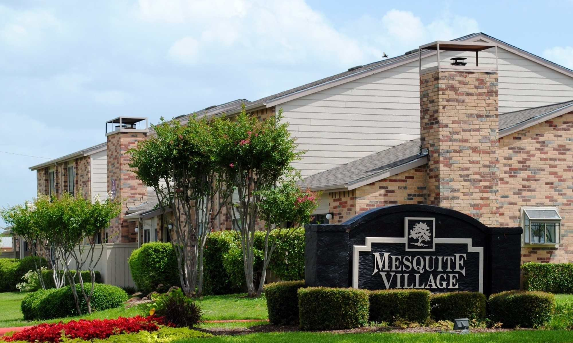 Best Franklin Dr Mesquite Tx Apartments For Rent Mesquite With Pictures