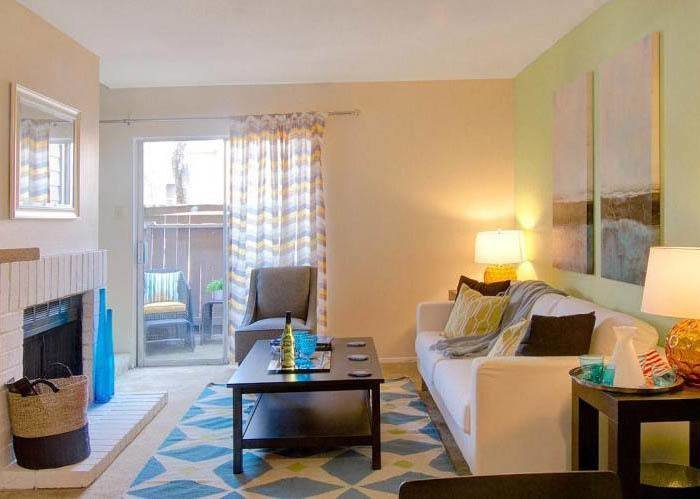 Best 1 2 3 Bedroom Apartments And Townhomes For Rent In With Pictures