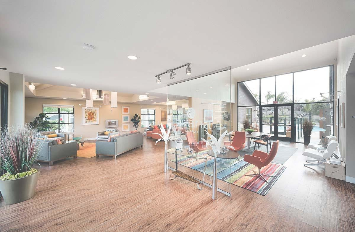 Best South San Jose Ca Apartments In Silicon Valley Avana Skyway With Pictures