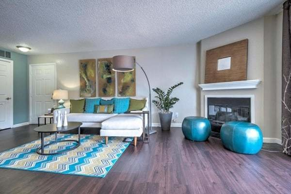 Best 1 2 Bedroom Apartments In Denver Co Arapahoe Club With Pictures