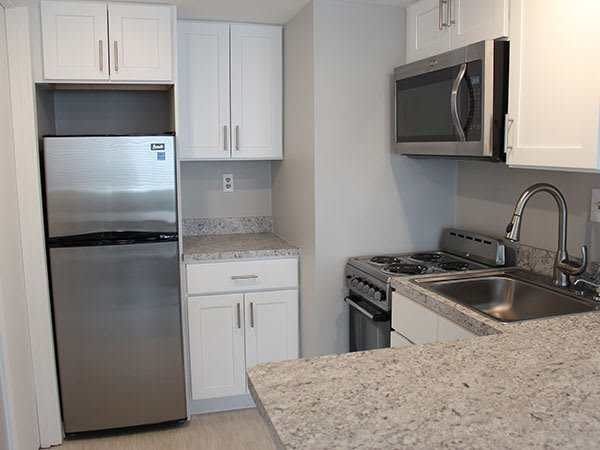 Best 1 2 Bedroom Apartments For Rent In Meriden Ct With Pictures