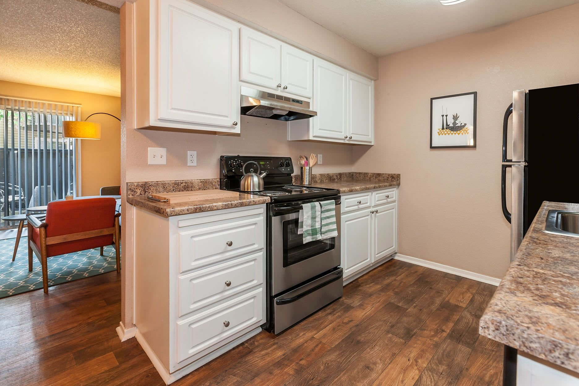 Best Luxury 1 2 Bedroom Apartments In Sacramento Ca With Pictures