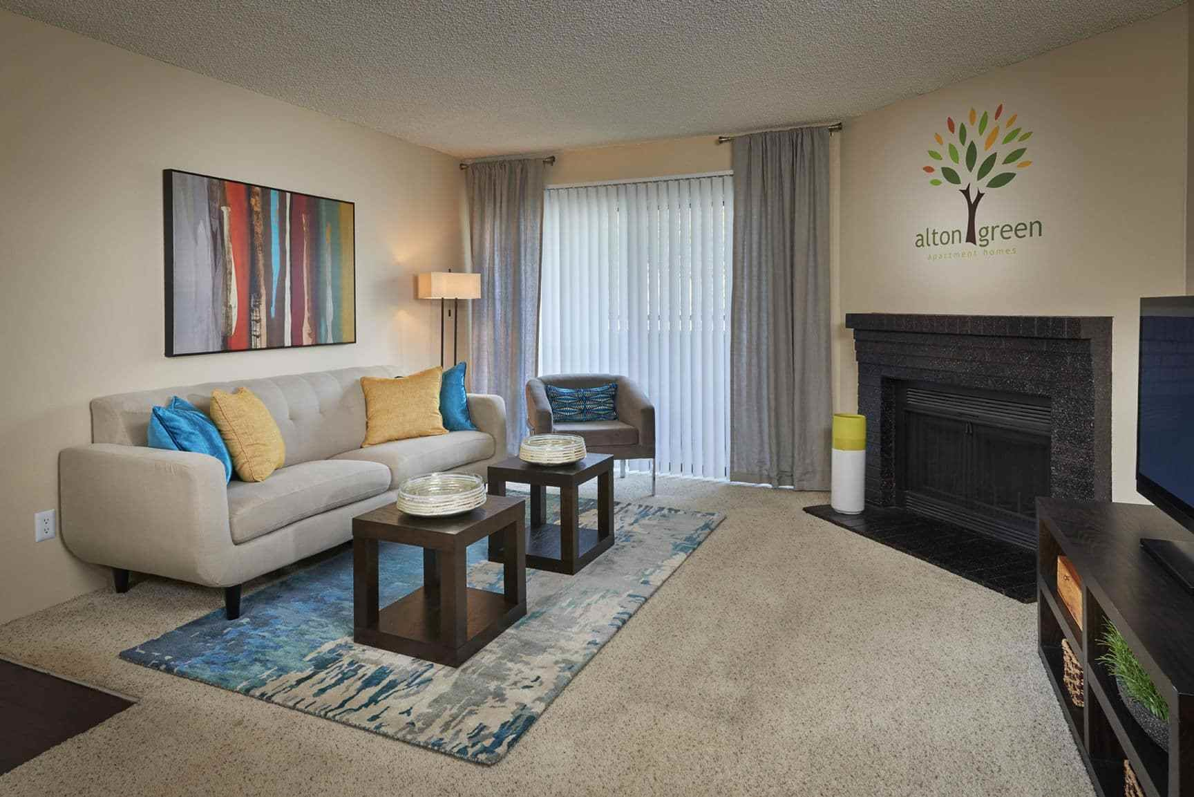 Best Southeast Denver Co Apartments Near Aurora Alton Green With Pictures