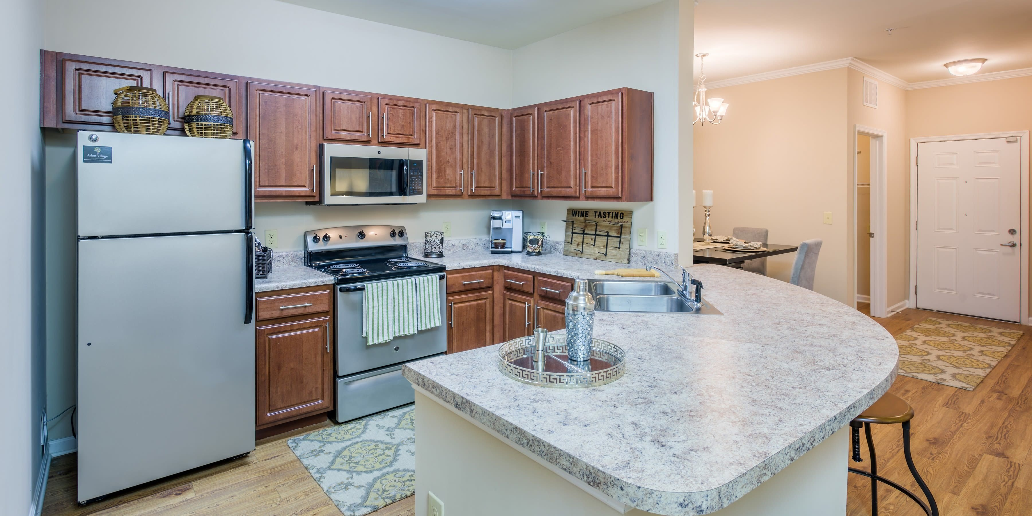 Best Summerville Sc Apartments For Rent In Ashely Ridge With Pictures