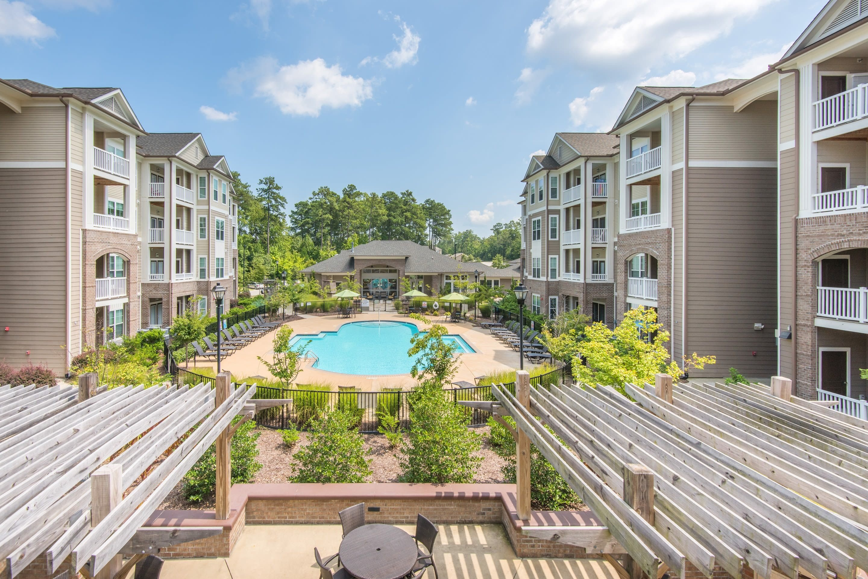 Best 4 Bedroom Apartments For In Raleigh Nc Wallpaperall With Pictures