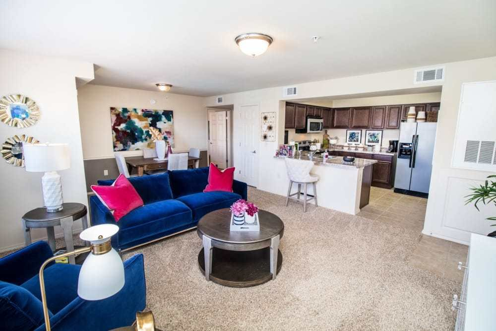 Best Apartments For Rent In Southwest Lubbock Tx Tuscany Place With Pictures