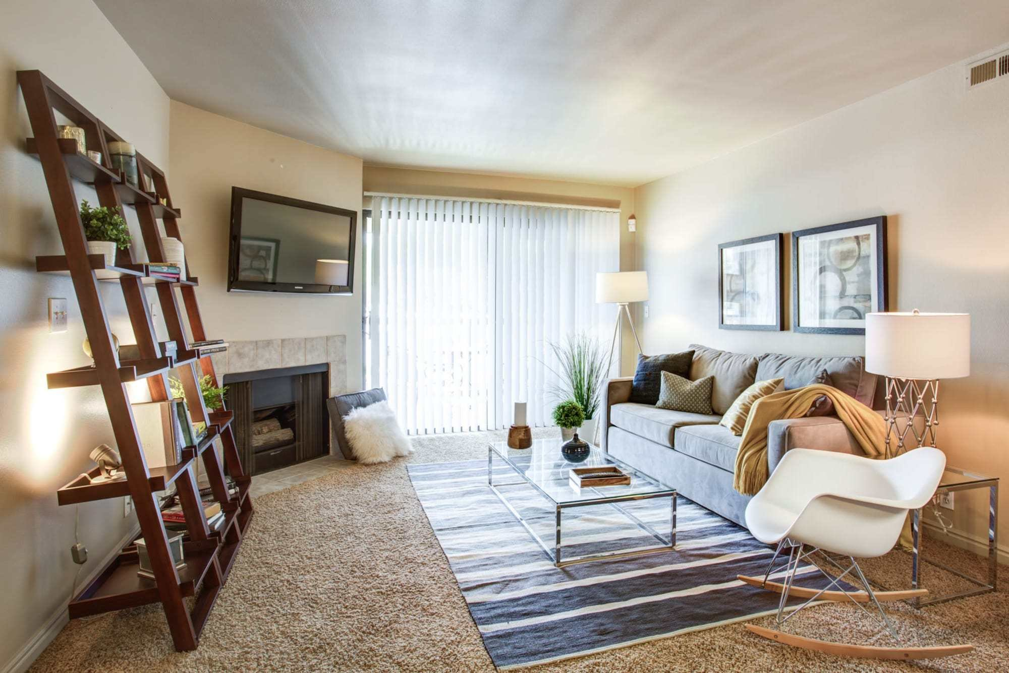Best 1 2 Bedroom Apartments For Rent In Salt Lake City Ut With Pictures