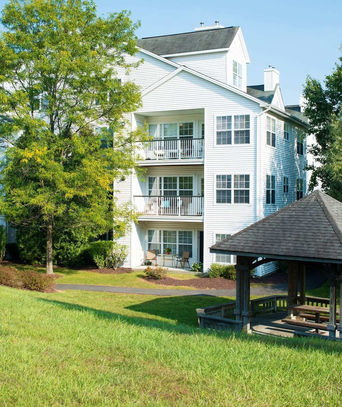 Best Danbury Ct Apartments For Rent Near Bethel Ashwood Valley With Pictures
