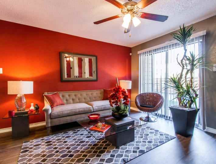 Best 1 2 3 Bedroom Apartments For Rent In College Station Tx With Pictures