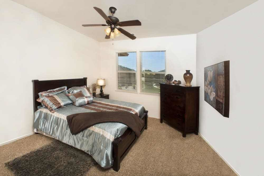 Best Northwest Chico Ca Apartments For Rent Villa Risa With Pictures