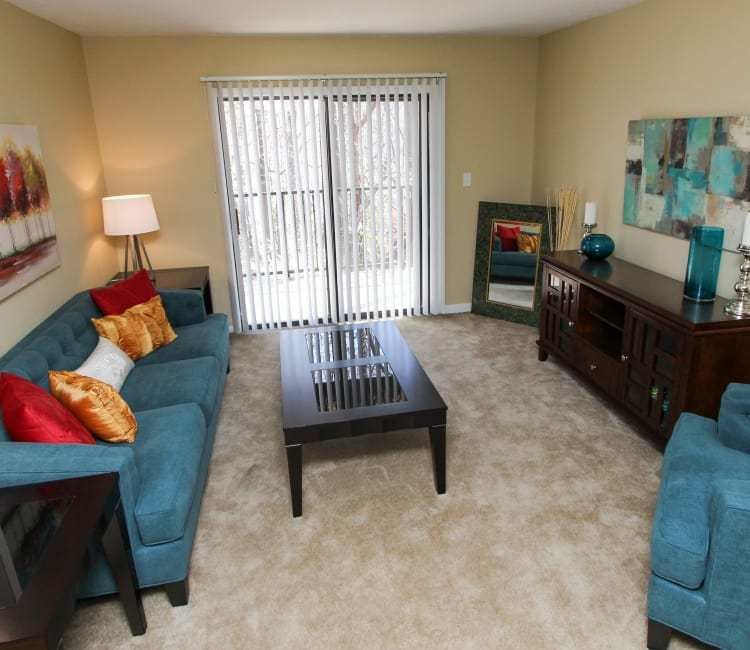 Best 1 2 3 Bedroom Apartments For Rent In Athens Ga With Pictures