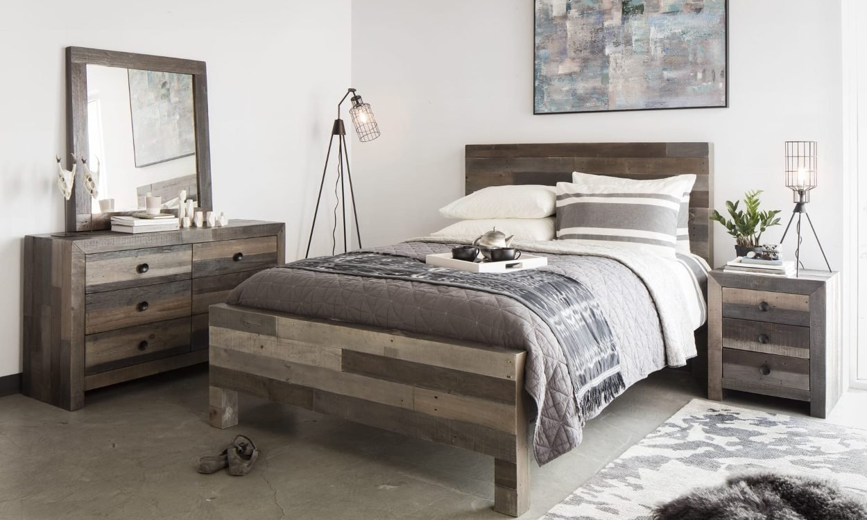 Best Types Of Furniture For Your Home Overstock Com With Pictures