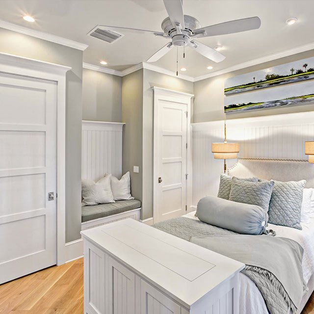 Best Silent Fans For Bedroom 28 Images Fans For Bedroom With Pictures