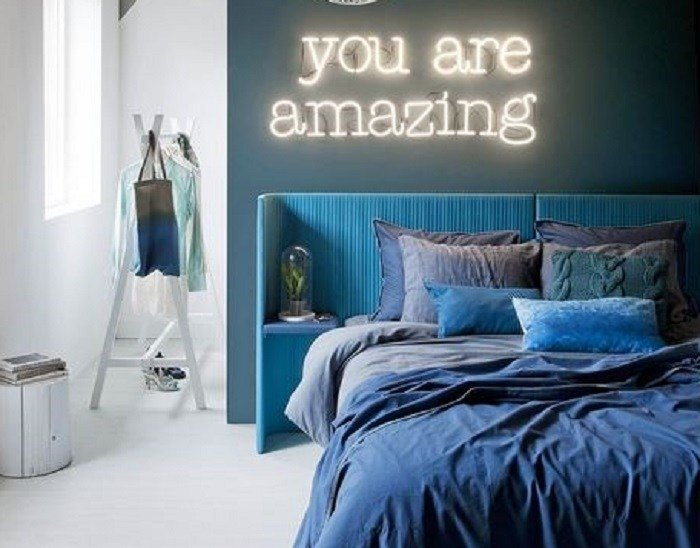 Best Cool Bedroom Signs Design Ideas Inspirations With Pictures