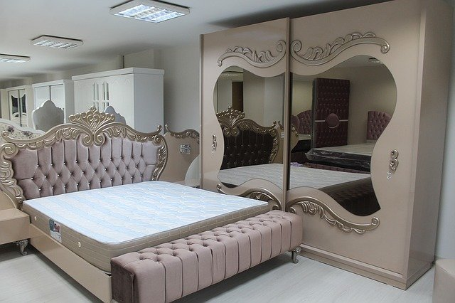 Best Feng Shui Bedroom Planner With Pictures