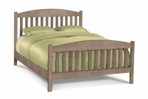 Best Furniture Stores Sacramento Bedroom Furniture With Pictures