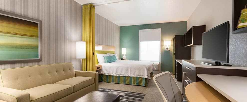 Best San Diego Hotel Suites 3 Bedroom 2018 World S Best Hotels With Pictures