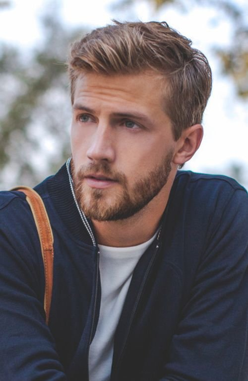 Free 35 Best Hairstyles For Men 2019 Popular Haircuts For Wallpaper