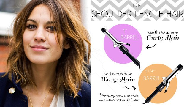Free Hot Tools Hair Curlers Available For The Uk Hannah Power Wallpaper