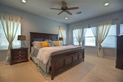 Best Can Lights In Master Bedroom Online Information With Pictures
