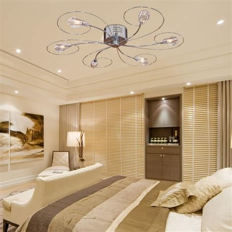 Best Rustic Unique Ceiling Fans With Lights Unique Ceiling With Pictures
