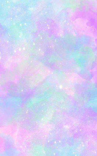 Best Pastel Galaxy Poster By Mbroadbridgee Redbubble With Pictures