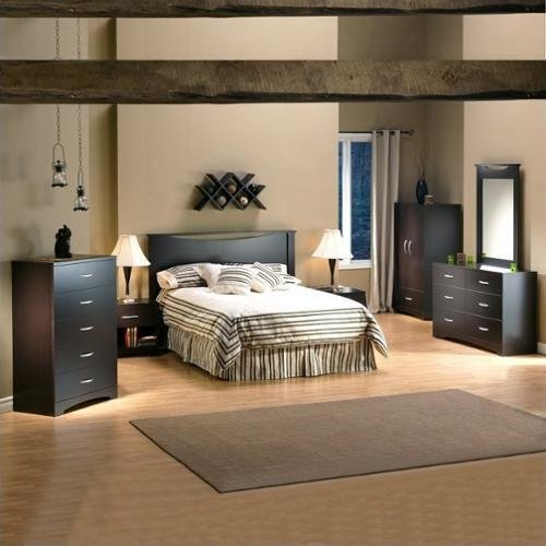 Best Bedroom Sets Walmart Com With Pictures