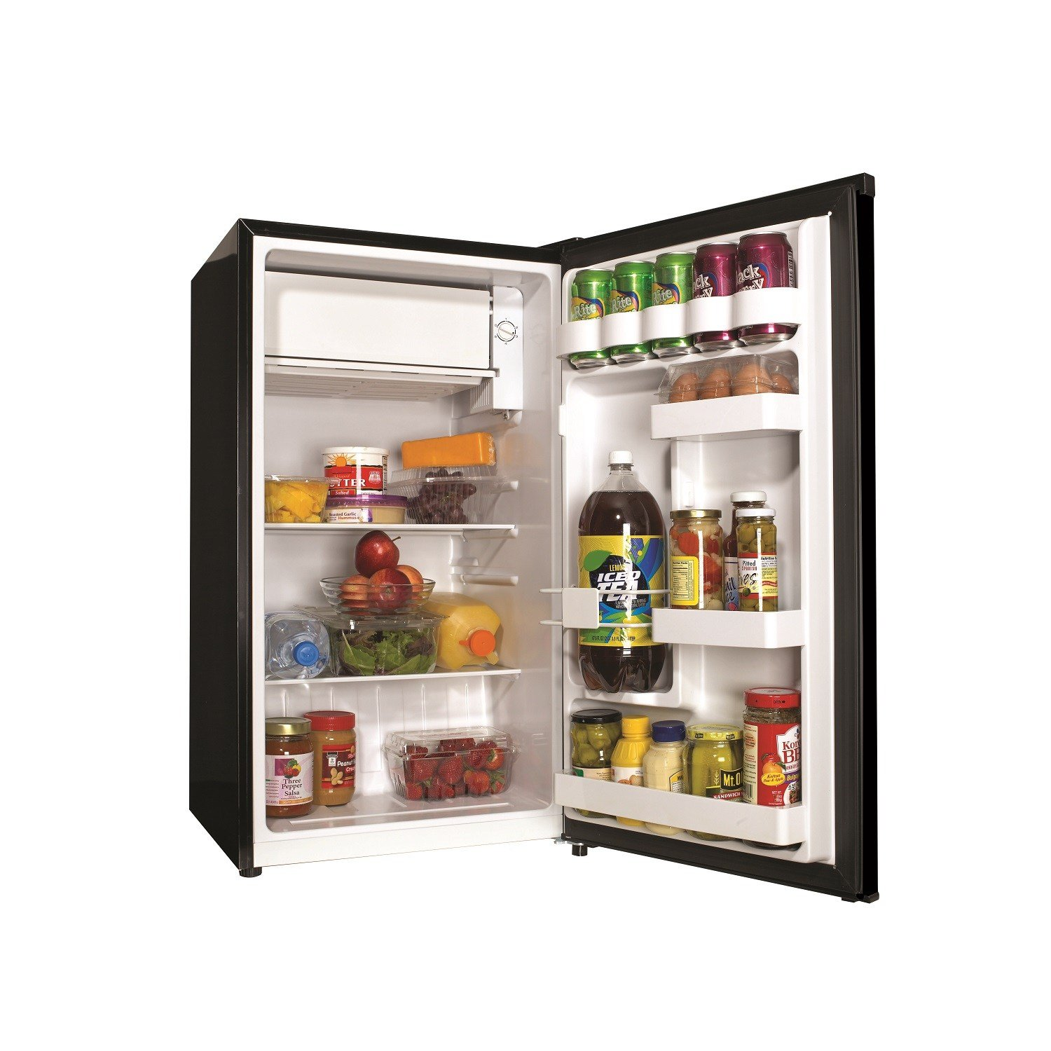 Best Haier Bedroom Fridge Www Indiepedia Org With Pictures