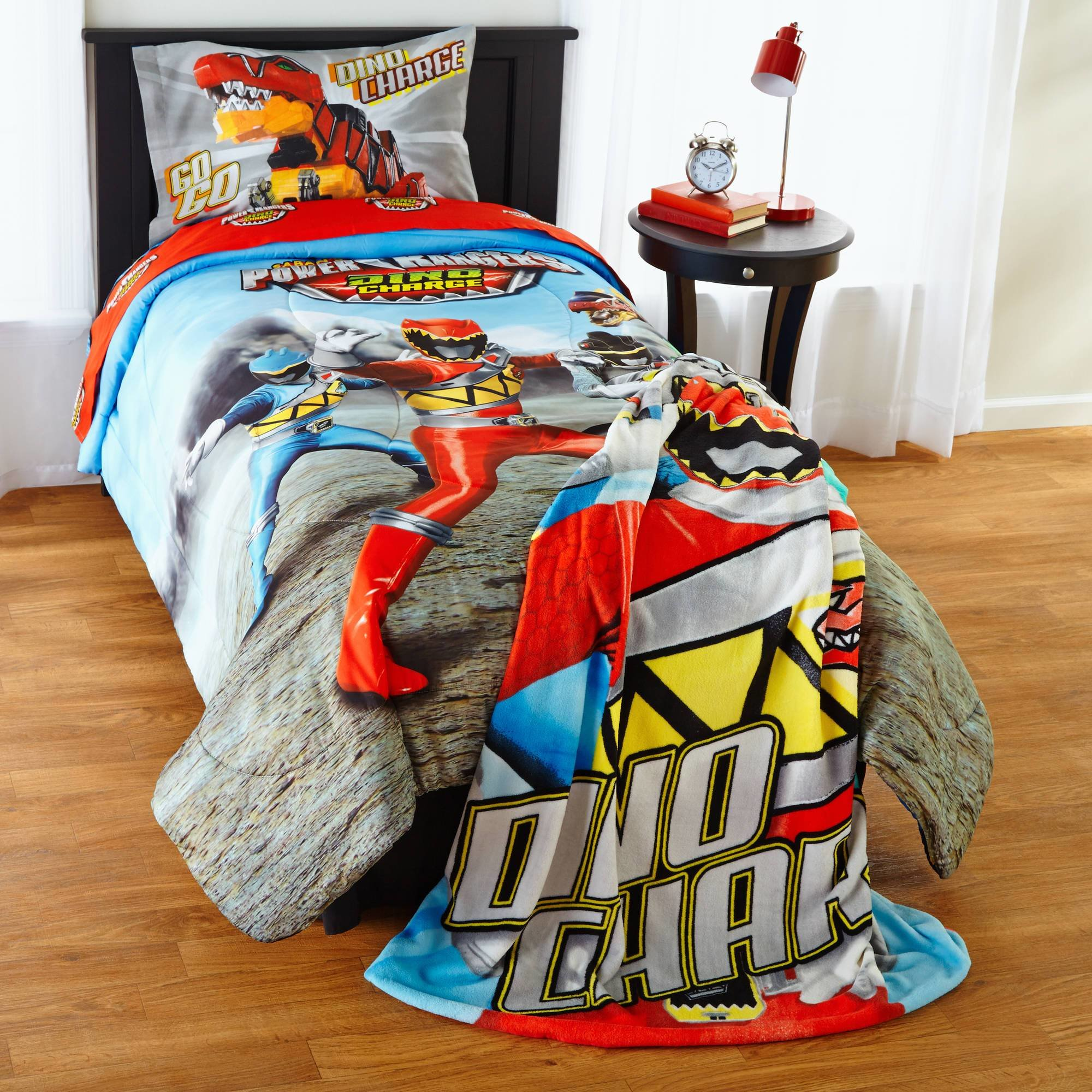 Best Power Rangers Duvet Cover Double Sweetgalas With Pictures
