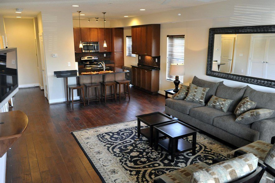 Best Kingsdale Lofts Columbus Oh Apartment Finder With Pictures