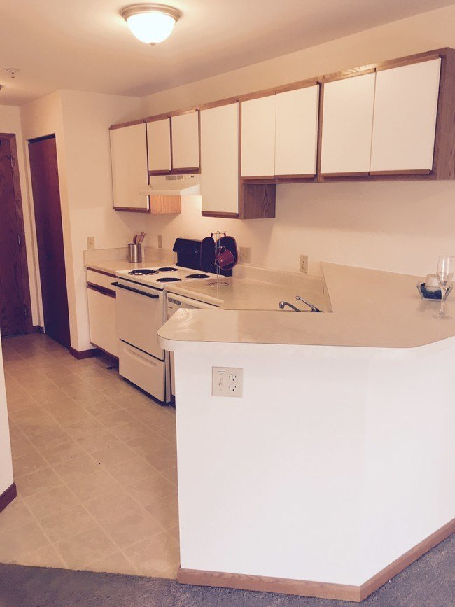 Best Summit Hill Madison Wi Apartment Finder With Pictures