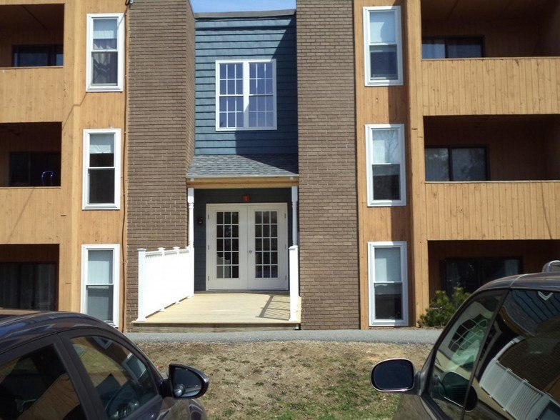 Best Stillwater Village Apartments Orono Me Apartment Finder With Pictures