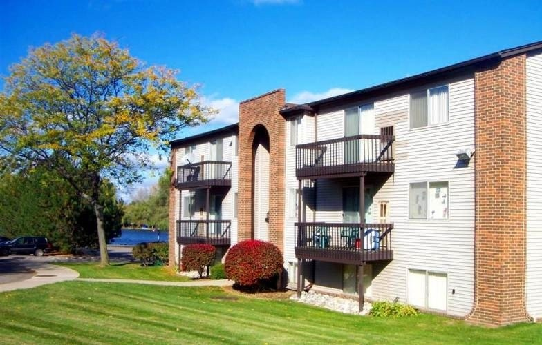 Best Laketree Apartments Waterford Mi Apartment Finder With Pictures