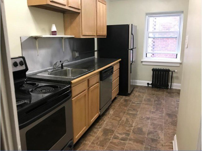 Best Morris Manor Buffalo Ny Apartment Finder With Pictures