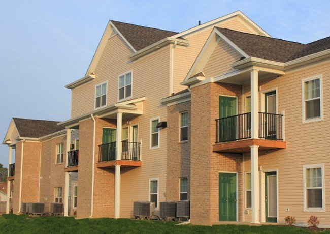 Best Kingston Square Kokomo In Apartment Finder With Pictures