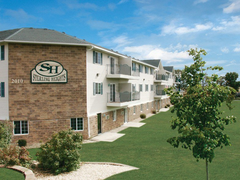 Best Sterling Heights Saint Cloud Mn Apartment Finder With Pictures