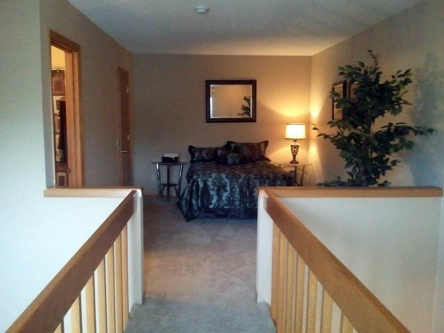 Best Glacier Hills Apartments Madison Wi Apartment Finder With Pictures