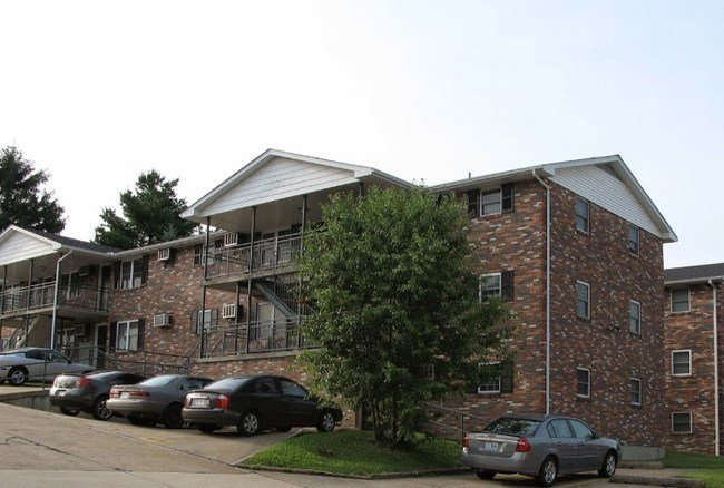Best Windridge Apartments Cape Girardeau Mo Apartment Finder With Pictures
