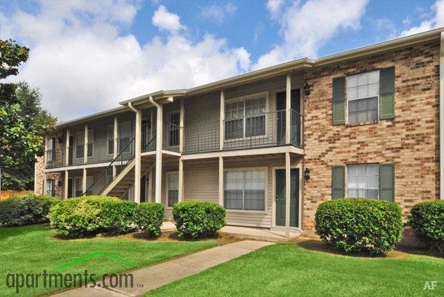 Best French Colony Apartments Lafayette La Apartment Finder With Pictures