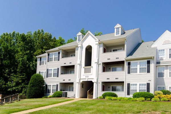 Best The Pointe At Stafford Apartment Homes Stafford Va Apartment Finder With Pictures