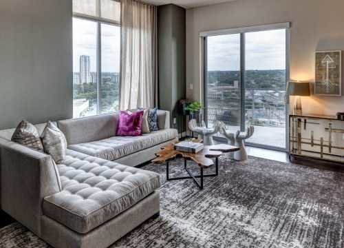 Best Austin Tx 1 Bedroom Apartments For Rent 1105 Apartments With Pictures