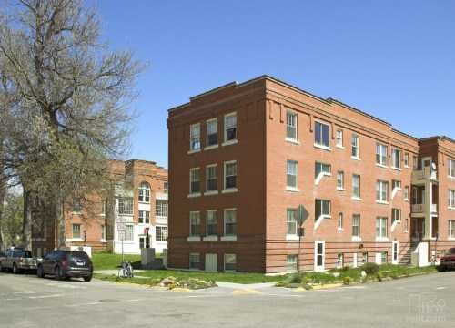 Best Bozeman Mt 1 Bedroom Apartments For Rent 3 Apartments With Pictures