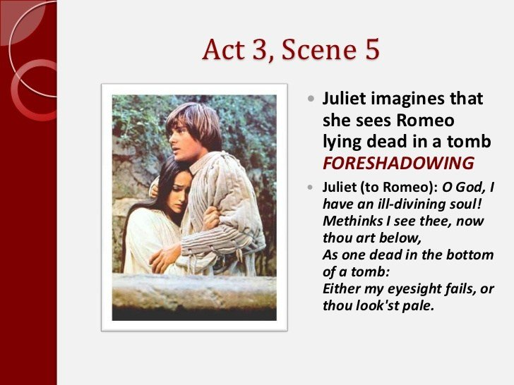 Best Romeo And Juliet Bedroom Scene Text Www Indiepedia Org With Pictures
