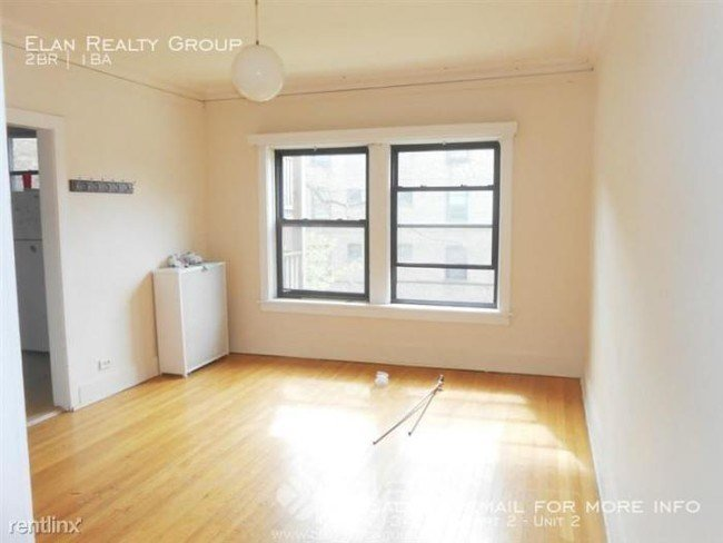 Best 2 Bedroom In Evanston Il 60202 Evanston Il Apartment Finder With Pictures