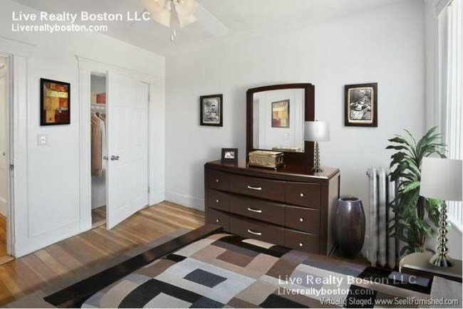 Best 3 Bedroom In Boston Ma 02135 Boston Ma Apartment Finder With Pictures