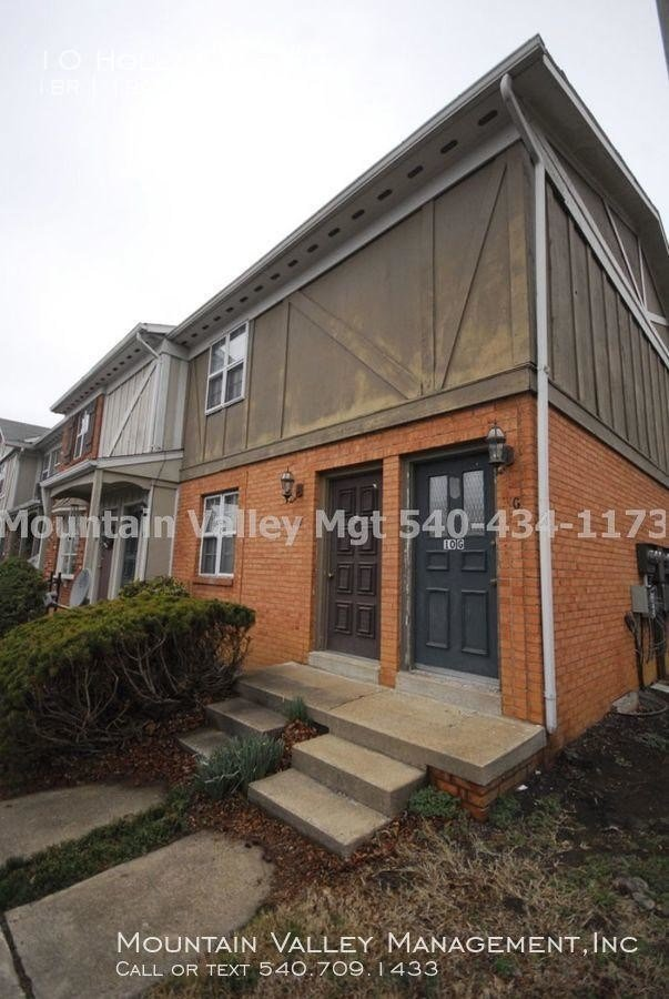Best 1 Bedroom In Harrisonburg Va 22801 Harrisonburg Va Apartment Finder With Pictures