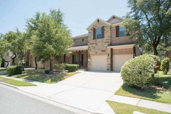 Best 4 Bedroom 3 Bath Home For Rent Austin Tx Apartment Finder With Pictures